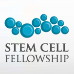 Stem Cell Fellowship