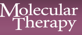 Molecular Therapy (Nature.com)